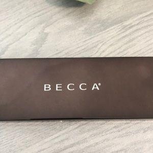 Becca Eye Palette